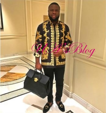 Hushpuppi is Nigeria's most wanted hacker, we're helping FBI trace victims of his $35m scam – EFCC