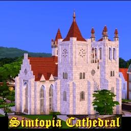simtopia_cathedral