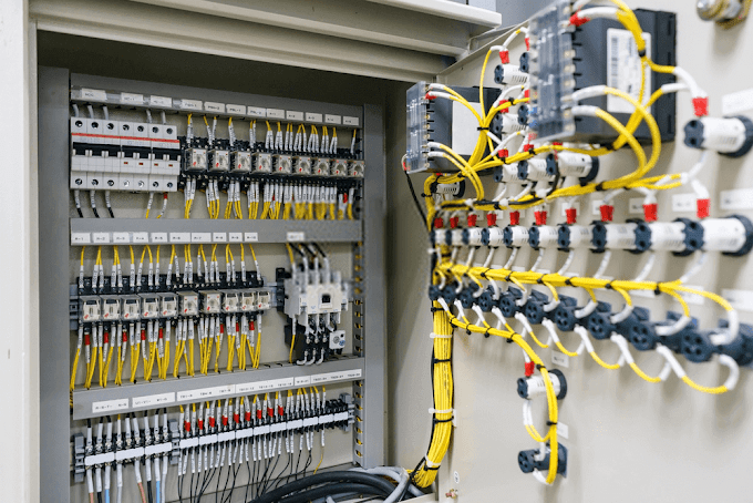 Power distribution board: How to choose the best one?