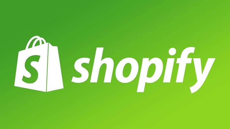 بيع-الكتب-الالكترونية-موقع-Shopify
