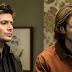 """Temporada final de """"Supernatural"""" ganha data de estreia"""