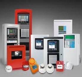 Jasa Pemasangan Fire Alarm System Jakarta