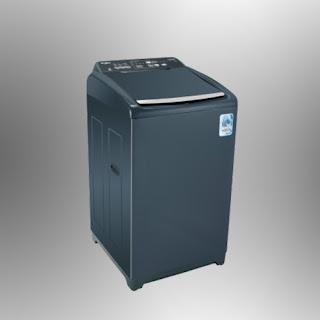 Whirlpool Stainwash Deep Clean, Best 7 kg Top Load Washing Machine by Whirlpool in India