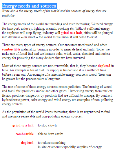 alternative energy sources essay,renewable energy sources essay,essay on energy resources,alternative sources of energy pdf,alternative sources of energy ppt,green energy essay,one page essay on alternate sources of energy,green energy essay in english  essays on renewable energy sources,alternative sources of energy pdf,alternative sources of energy ppt,list of alternative energy sources,alternative energy sources advantages and disadvantages,alternative energy sources articles,alternative energy sources for kids,alternative energy sources pros and cons