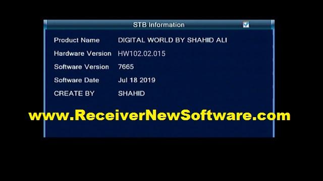 Ali3510c Hw102.02.015 New Software