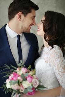 صور زواج 2018 صور معبرة عن الزواج