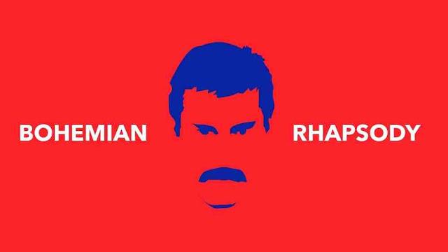 Bohemian Rhapsody Lyrics - Queen