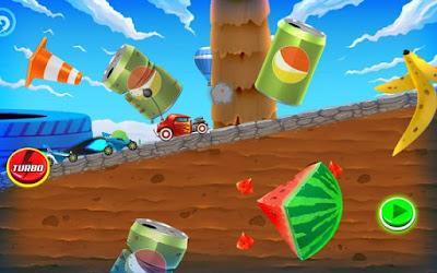 RC Toy Cars Race MOD APK (Unlimited Money) v3.15 Offline