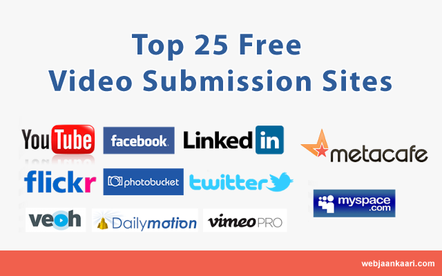 How-do-Best-Free-High-Quality-Backlinks-Video-Submission-Websites