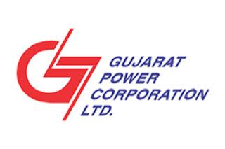 gpcl Gujarattimesjob