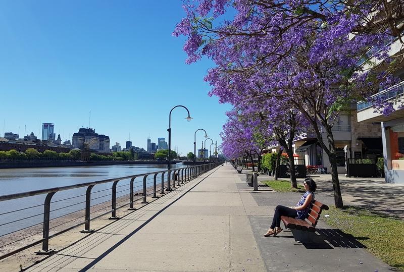 Buenos Aires: Tudo que você precisa saber para planejar a sua viagem