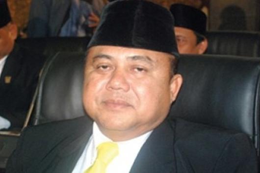 Soal Perda KTR, DPRD Padang: Masa Perda Dihambat Oleh Perwako