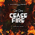 "New Track: ""Cease Fire"" Qwesi Qorang throws punches at Medikal, Strongman, Ypee"