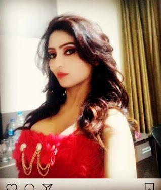 Simran Kapoor actress