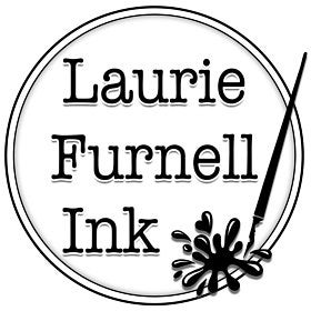 Laurie Furnell Ink