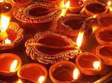 Diwali festival of lights 2019 Essay