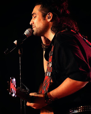 Jubin Nautiyal - Dil Ka Dariya Lyrics