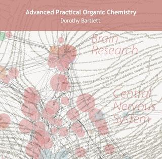 Advanced Practical Organic Chemistry by Dorothy Bartlett