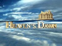 https://collectionchamber.blogspot.com/2019/09/heavens-dawn.html