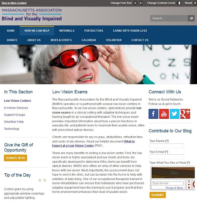 http://www.mabcommunity.org/mabvi/how-we-can-help/low-vision-centers.html