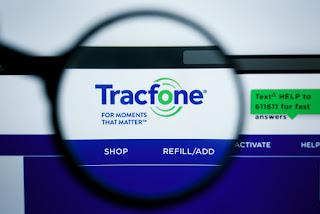 fcc-$6-million-fine-tracfone-lifeline-fraud