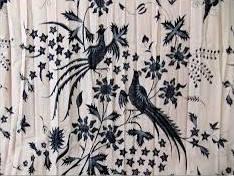 Batik-Modern-Motif-Hewan-1