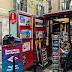 Hola BCN or Barcelona Card? We review both to get from BCN El Prat Airport.
