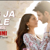 Lag Ja Gale Song Lyrics | Rahat Fateh Ali Khan | Bhoomi - Sanjay Dutt