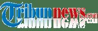 daftar 10 top situs di indonesia