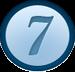 Grado 7
