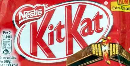 Kitkat Grand Break Offer: Win Assured Rs. 200 & Bluetooth Speakers