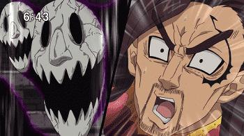 Nanatsu no Taizai  Imashime no Fukkatsu الخطايا السبع المميتة الموسم الثاني الحلقة 23 مترجمة