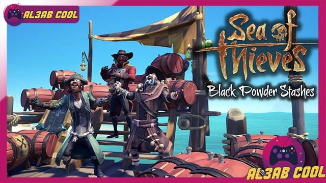 تحميل لعبة sea of thieves للكمبيوتر اخر اصدار مجانا