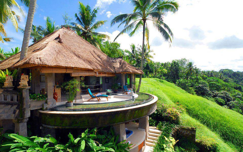 Bali Many Agree That The Most Famous Island Republic of Indonesia Picture BestplacetovisitinIndonesia; bali hotels