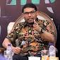 PKS Tantang Jokowi, Wapres, dan Para Menteri Donasikan Semua Gajinya