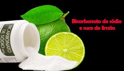 Se você quer uma receita capaz de reduzir a gordura, pode apostar num dos melhores ingredientes medicinais: o bicarbonato de sódio.