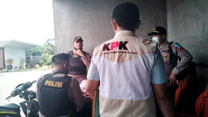 Penyidik Polri di KPK Ketahuan Peras Wali Kota, IPW: Runtuh Sudah Kepercayaan Publik!