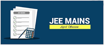 jee main 2019, jee main 2019 results, jee advanced 2019 results toppers