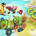 لعبة Angry Birds Go معدلة و مفتوحة اخر اصدار
