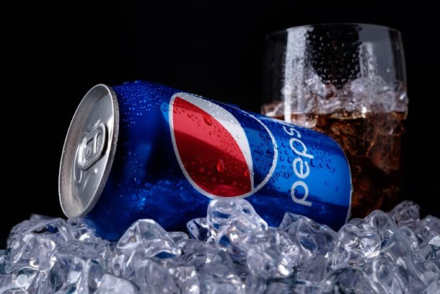 Why do some bars serve Pepsi instead of Coca-Cola?
