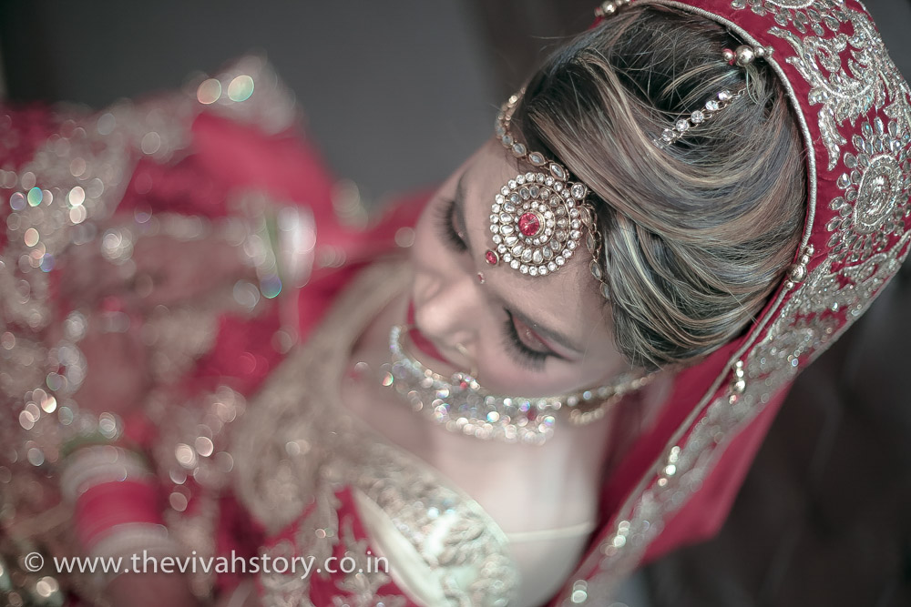 delhi based photographers