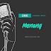 LIRIK LAGU MENANG - SAKURA BAND 2020