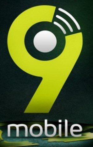 Just in: Court quashes sale of Etisalat (9Mobile) to Teleology