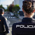 Policías reclaman a Interior que haga más test para trabajar sin riesgo de contagiar