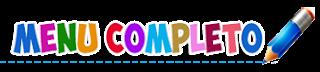 https://www.ensinandocomcarinho.com.br/p/todo-o-conteudo-do-blog.html