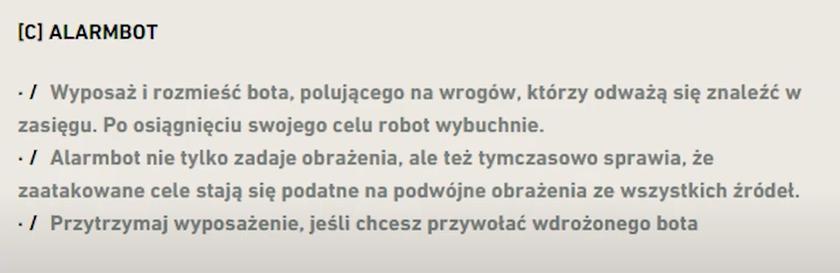 kill-joy-alarmbot