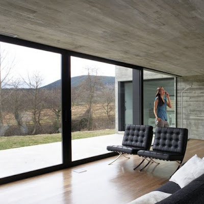 Tendencia en ventanas para tu hogar 2020-PuroIngenio
