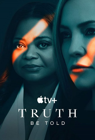 Download Truth Be Told Season 2 Complete Download 480p & 720p All Episode Watch Online Free mkv todaytvseries1