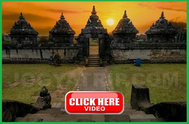 jogja tour package, jogja tour and driver, jogja tour guide, jogjakarta blog, plaosan temple jogyakarta