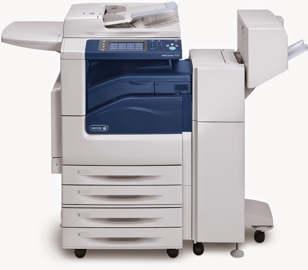 Xerox Workcentre 7120 Free Download Driver Drivers Support